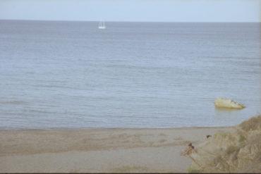 Mediterraneo sogno e visione